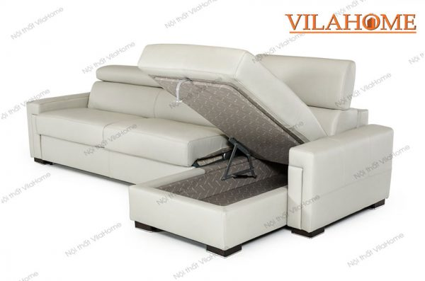 sofa giuong dep 1530 3