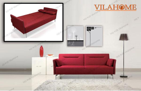 sofa giuong dep 1532 1