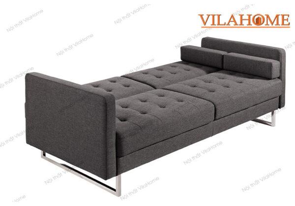sofa giuong dep 1533 2