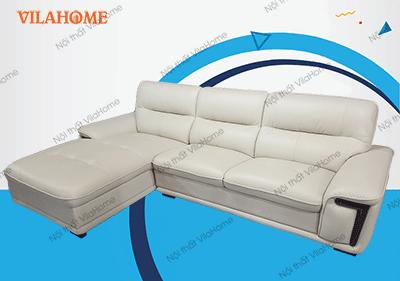 Bo-NK-06 - sofa da công nghiệp
