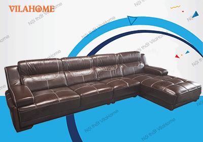 Chuyên cung cấp những mẫu sofa da giá rẻ tại Hà Nội