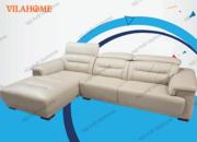 Bo-NK-11- Vì sao bạn nên mua sofa góc phòng khách của VILAHOME?