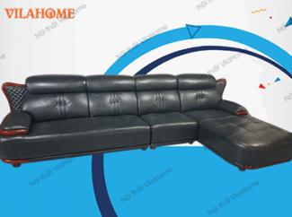 Bo-NK-16 sofa da Malaysia