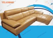 Sofa góc giá rẻ hà nội