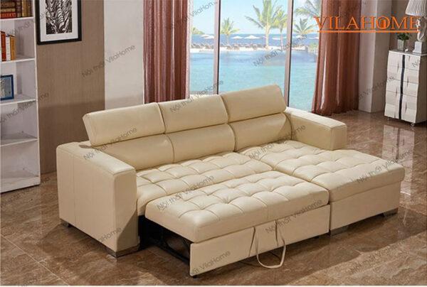 sofa bed đa năng-1542 (1)