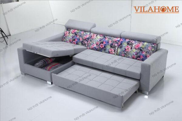 sofa bed đa năng-1546 (1)