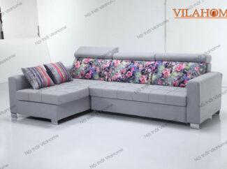 sofa bed đa năng-1546 (3) - Sofa vải bố