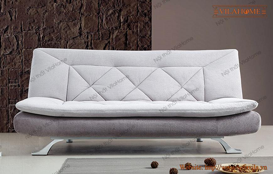 sofa bed đẹp-9901 (1)