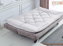 Sofa Bed Đẹp – 9901