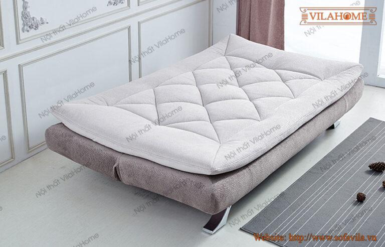 sofa bed đẹp-9901 (3)