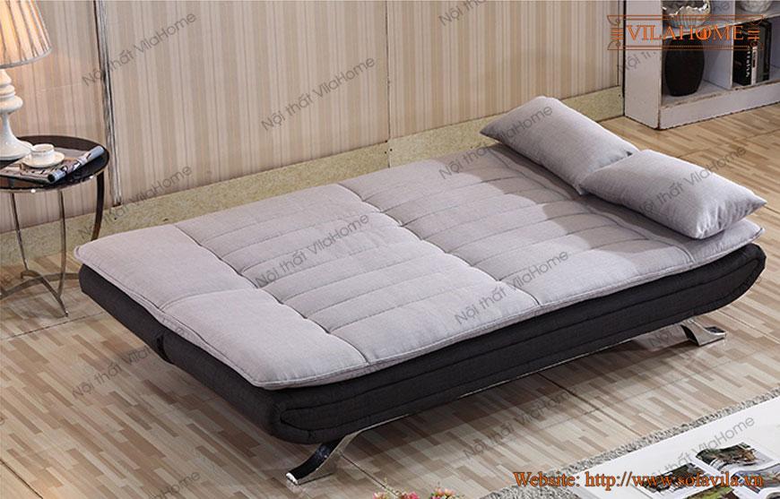 sofa bed đẹp-9902 (2)