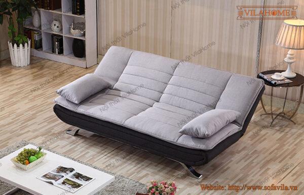 sofa bed đẹp-9902 (3)