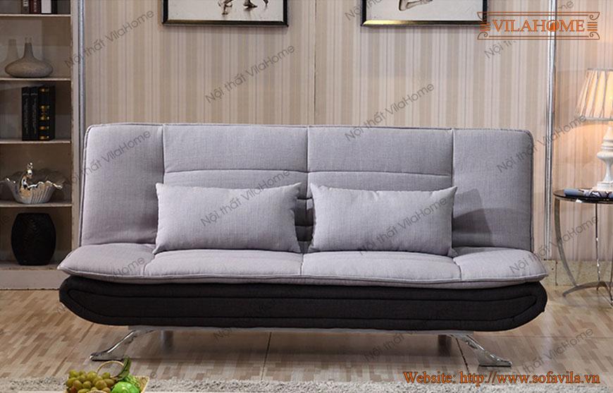 sofa bed đẹp-9902 (4)