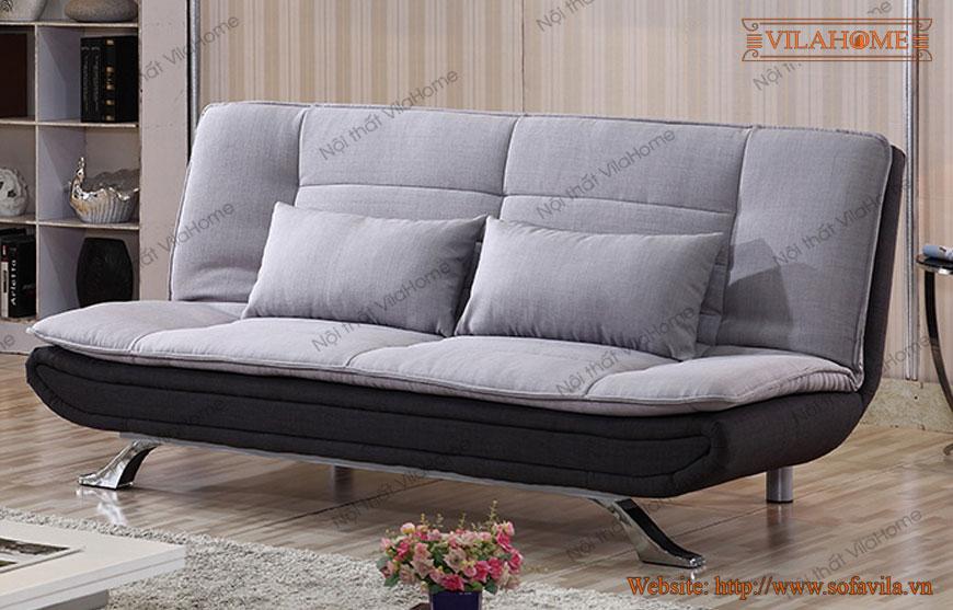 sofa bed đẹp-9902 (5)
