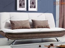 Mẫu Ghế Sofa Bed Nhỏ Gọn Cho Phòng Nhỏ – 9903