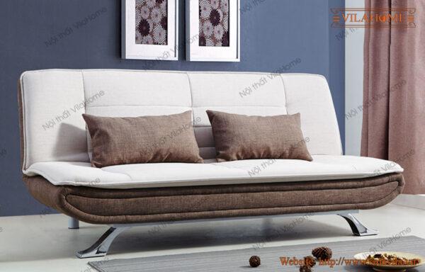 sofa bed đẹp-9903 (1)