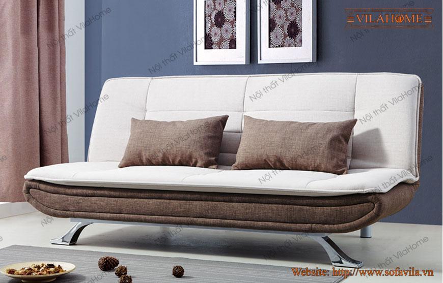 sofa bed đẹp-9903 (3)