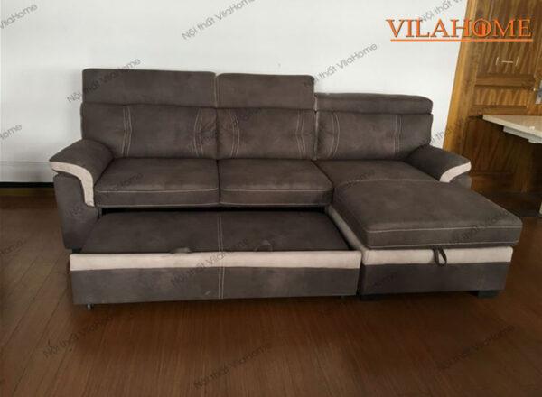 sofa giường cao cấp-1556 (2)