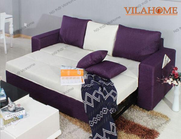 sofa giường cao cấp-1559 (1)