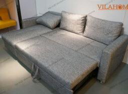 Sofa Giường Cao Cấp – 1562