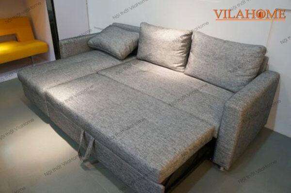 sofa giường cao cấp-1562 (2)