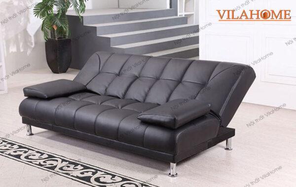 sofa giường cao cấp-1563 (2)