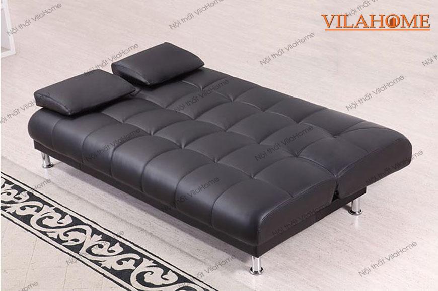 sofa giường cao cấp-1563 (3)