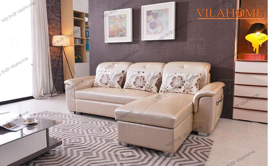 sofa giường cao cấp-1564 (1)