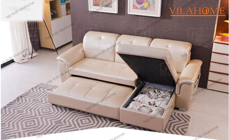 sofa giường cao cấp-1564 (2)