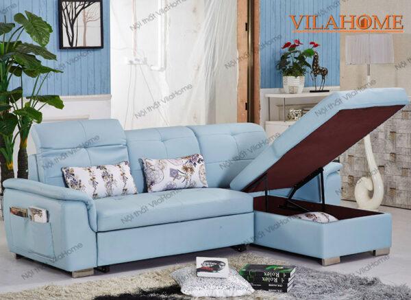 sofa giường cao cấp-1566 (1)