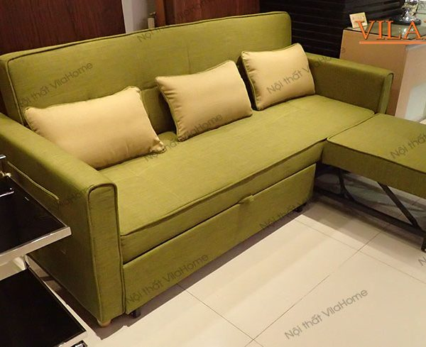 sofa giường cao cấp-1567 (1)
