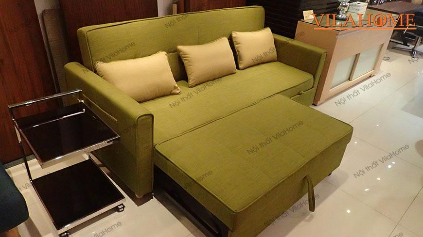 sofa giường cao cấp-1567 (2)
