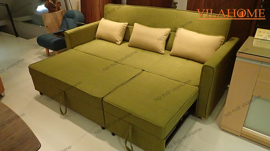 sofa giường cao cấp-1567 (3)