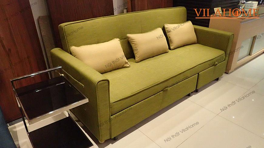 sofa giường cao cấp-1567 (4)