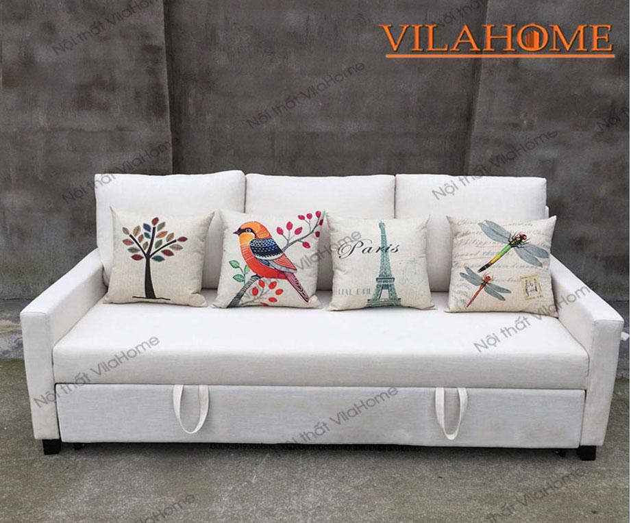sofa giường cao cấp-1588 (2)