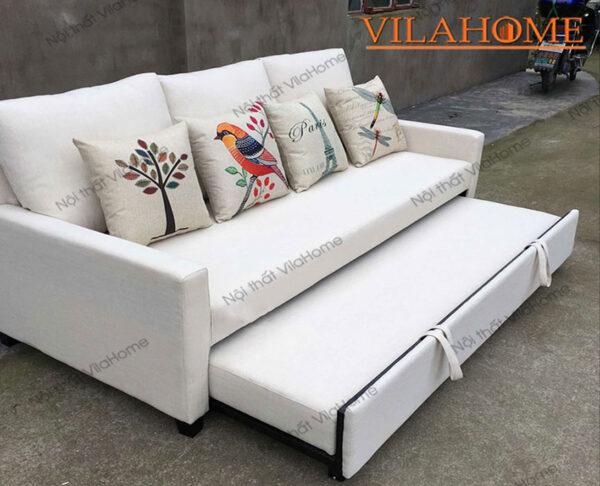 sofa giường cao cấp-1588 (3)