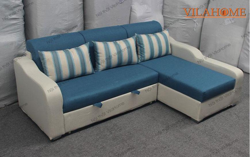 sofa giường cao cấp-1589 (1)
