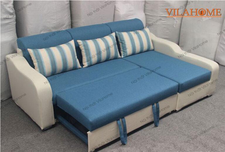 sofa giường cao cấp-1589 (2)