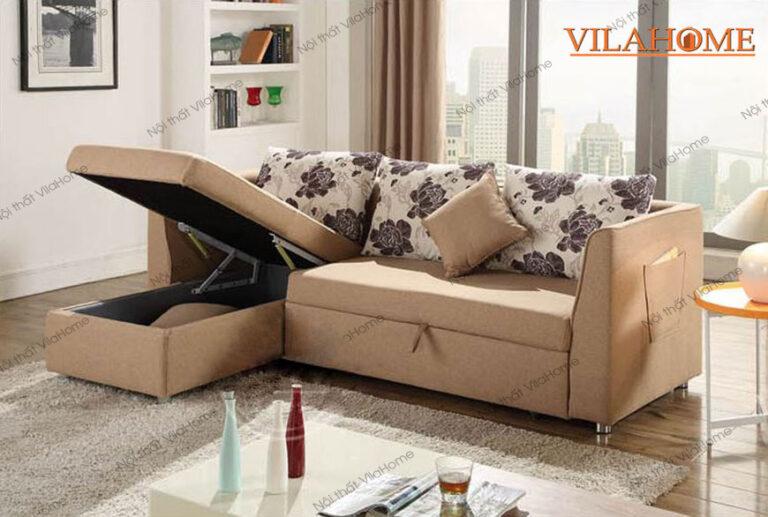 sofa giường cao cấp-1590 (3)