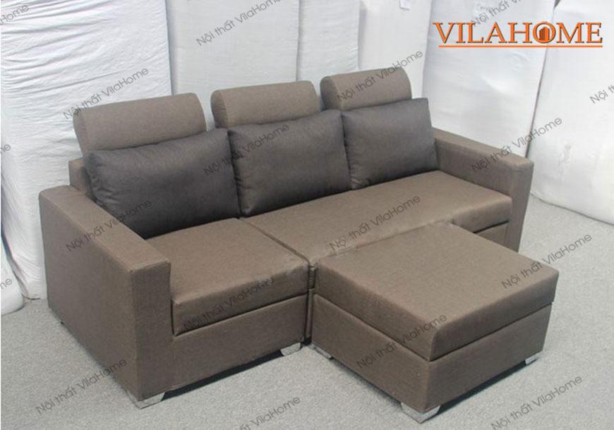 sofa giường cao cấp-1591 (2)