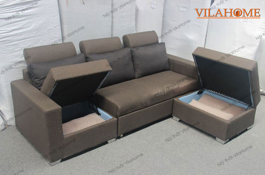 sofa giường cao cấp-1591 (3)