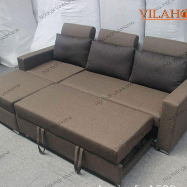 sofa giường cao cấp-1591 (4)