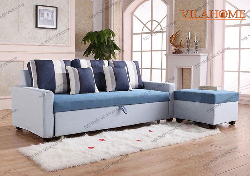 sofa giường cao cấp-1592 (2)