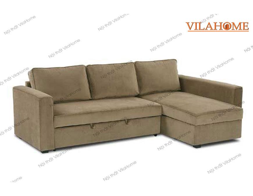 sofa giường đa năng-1528 (1)