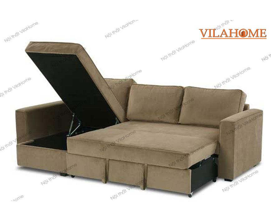 sofa giường đa năng-1528 (2)