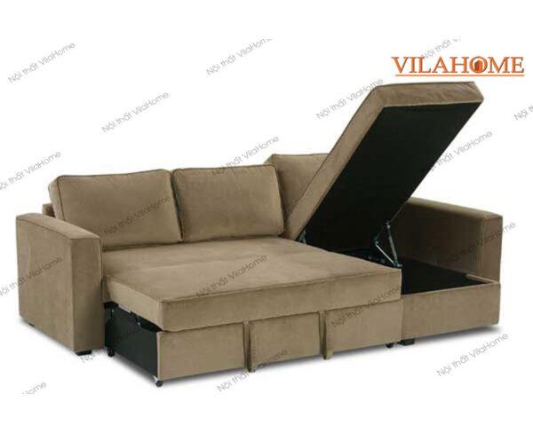sofa giường đa năng-1528 (3)