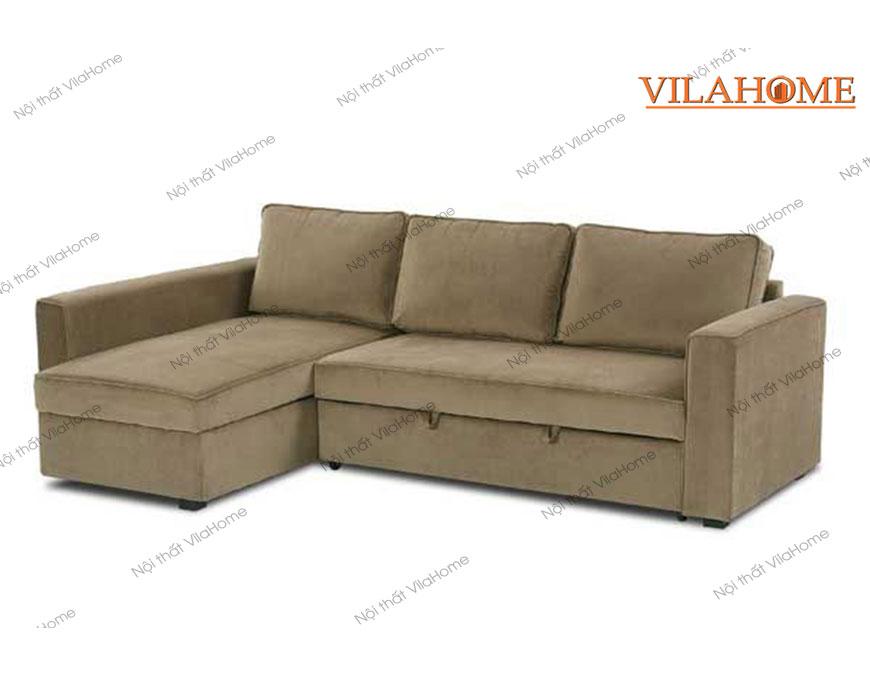 sofa giường đa năng-1528 (4)