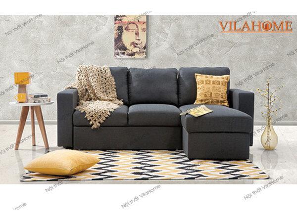 sofa giường đa năng-1529 (1)