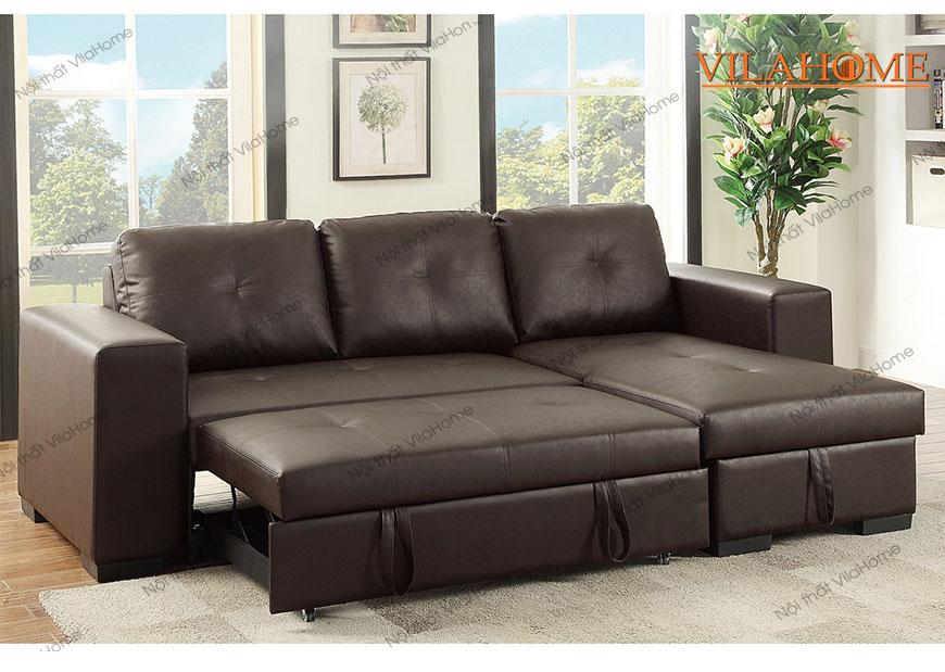 sofa giường đa năng-1530 (1)