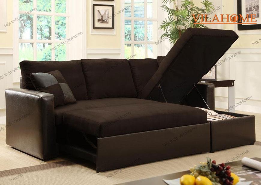 sofa giường đa năng-1530 (2)
